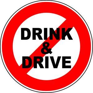 Имаме ли вариант за бързо намиране на drink and drive?